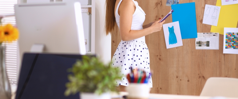 איך מקימים עסק- ומתחילים בעצמכם?