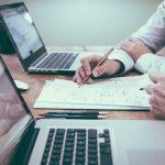 בחירת שירות ייעוץ עסקי מומלצת לעצמאיים