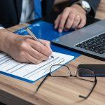 טיפים לבחירת שירות ייעוץ עסקי למי שיוצא לדרך עצמאית כלכלית